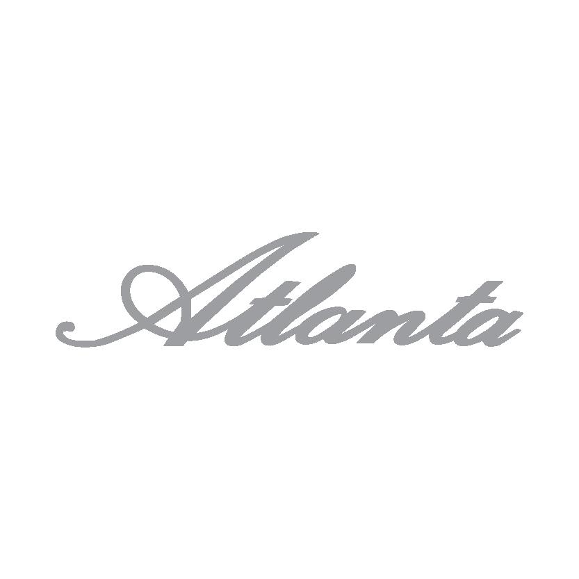 Uhren und Wecker von Atlanta bei Gutekunst Feuchtwangen